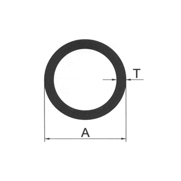 PR01(GL08ZC) ~ GL150LT