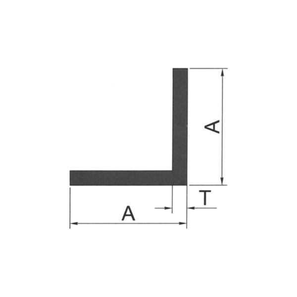 J10×10-1.2 ~ J76×50.5