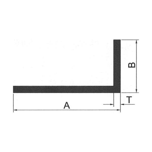 J12×11.5 ~ J45×23×3.0